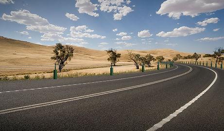 roads-now.jpg
