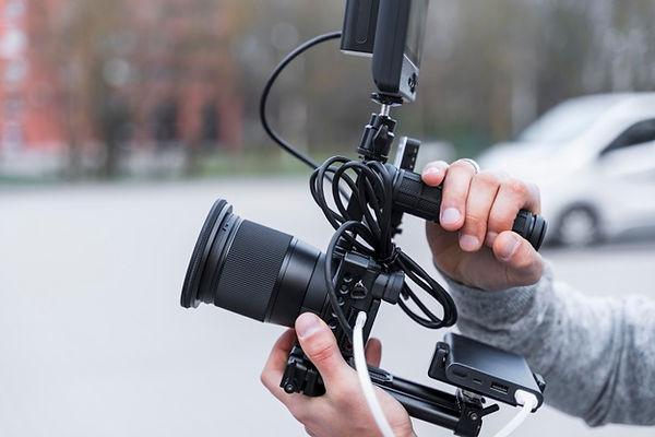 close-up-journalism-camera_23-2148524097