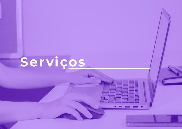 site_serviços.png