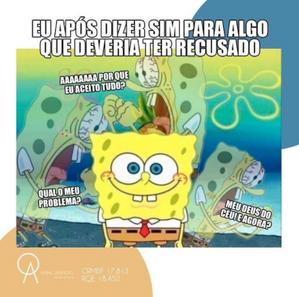meme_anibal.png