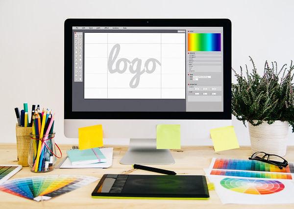 stationery-desktop-logo_72104-2263.jpg