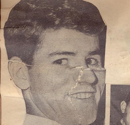 1966 LANGFORD OSBORNE.jpg