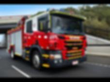 ScaniaFireTruck.jpg