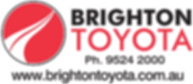 brighton_toyota.png