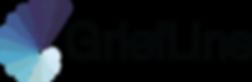 Griefline_logo.png