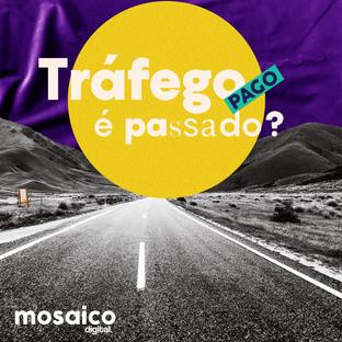 Conteúdo-1-MOSAICO.png