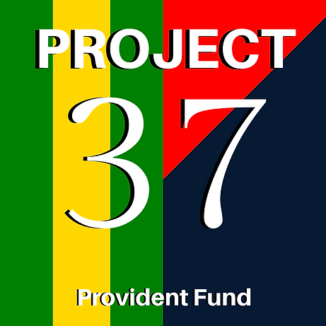 PROJECT 37.png