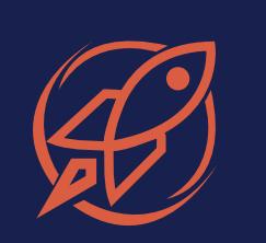 impulso logo icon.png