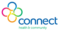 Connect_Health__Community.2e16d0ba.fill-