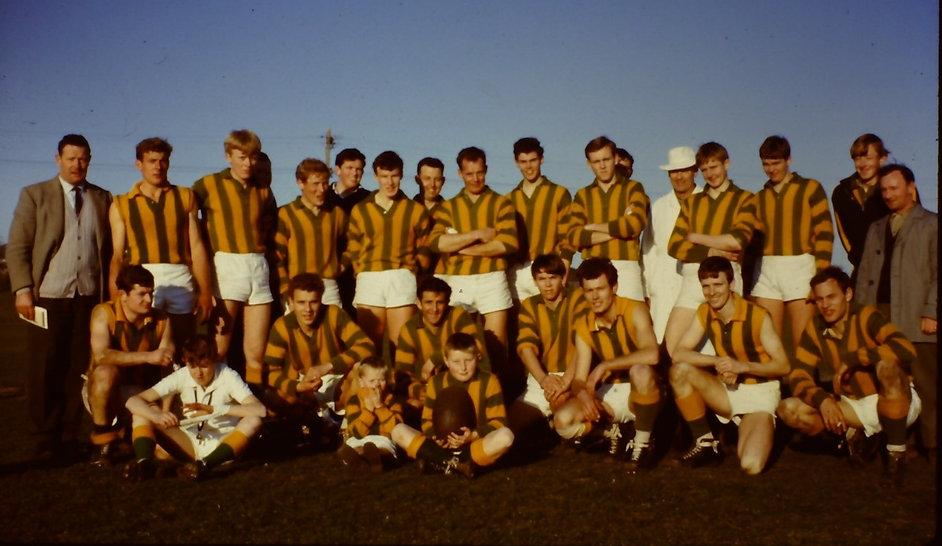 1967 Team.jpg