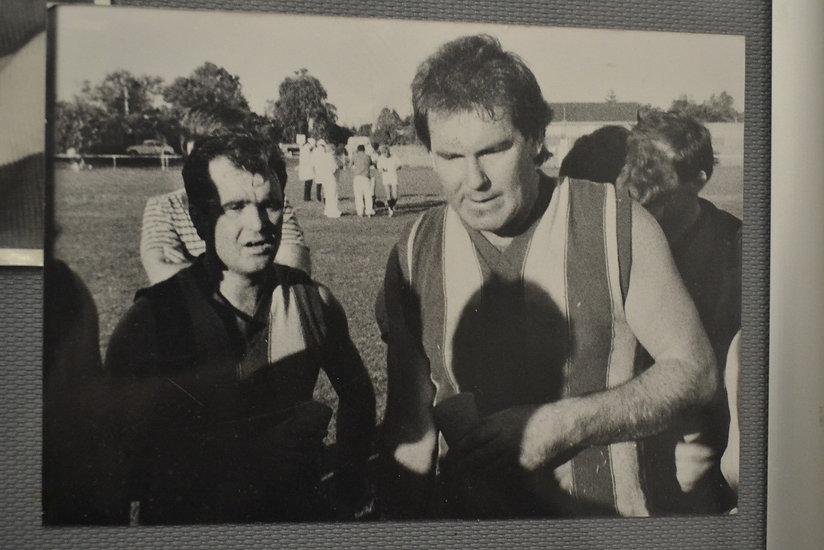 Gary Morgan & Greg Clough.jpg