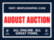 August Auction.png
