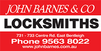 john-barnes-and-co-locksmiths.png