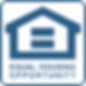 equal housing logo.png