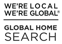 Global-Home-Search_Black.png