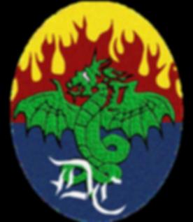 dragon_club_oval_texture_nb.png