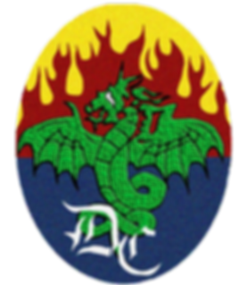 dragon_club_oval_texture_nb.png