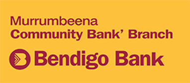 bendigo-bank-murrumbeena.png