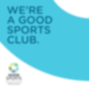 We-are-a-Good-Sports-Club.png
