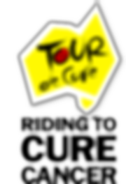 TdC_Proudly Support_rtcc - NEW copy.png