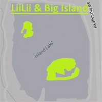 Big and Li'iLi'i.png