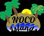 Noco- venue (1).png