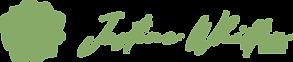 Full_Logo_Sage.png