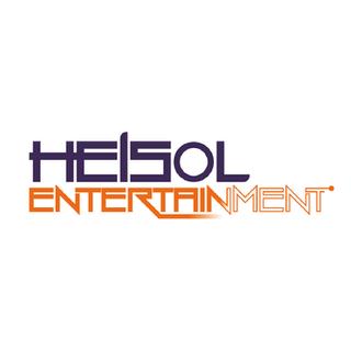 logo_11-01-01.png