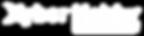 Logo_XHOS_white-01.png