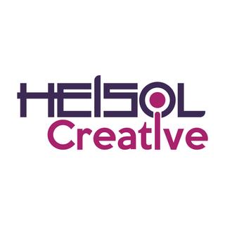 logo_02-01.png