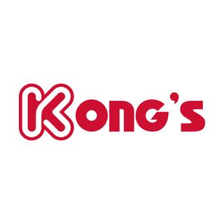 logo_06-01.png