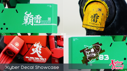 Xyber Decal Showcase09