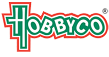 Great News!!  Xyber Decal is arrived to Hobbyco hobby store in Australia