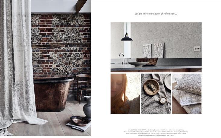 Pure Morris_Brochure_spread 5.jpg