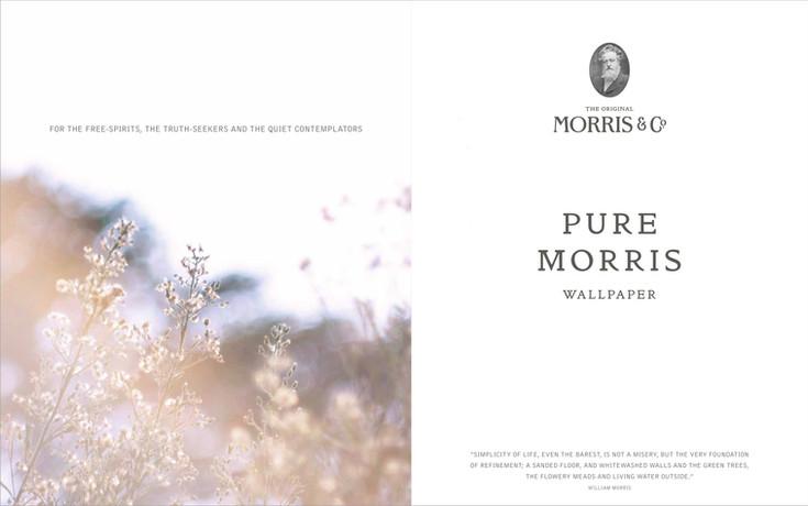 Morris Pure_WP_PB pg1.jpg