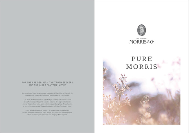 Pure Morris_Brochure_sprd1.jpg
