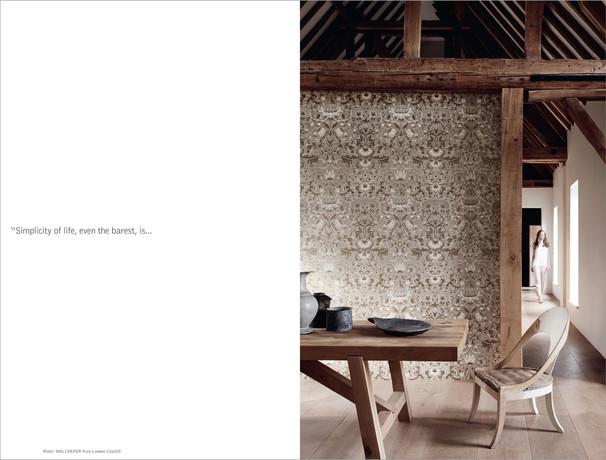 Pure Morris_Brochure_spread 4.jpg