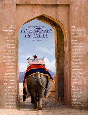 Conde Nast India Supplement - 5.jpg