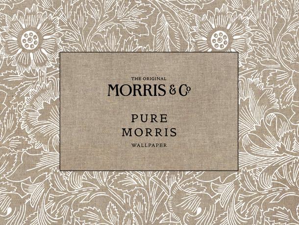 Morris Pure_WP_PB cover.jpg