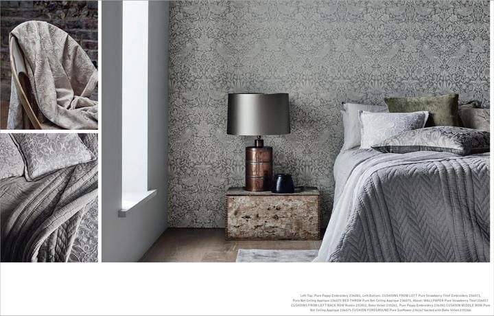 Pure Morris_Brochure_spread 6.jpg