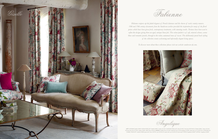 Sanderson Fabienne Brochure_spr1.jpg