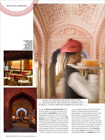 Conde Nast India Supplement - 4.jpg