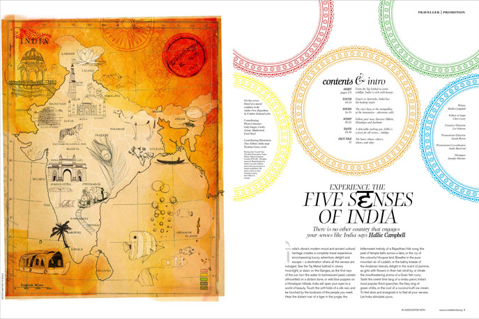 Conde Nast India Supplement - 1.jpg