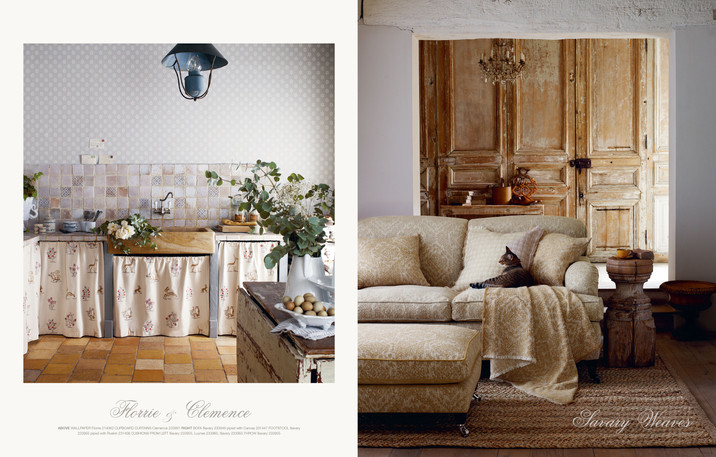 Sanderson Fabienne Brochure_spr4.jpg