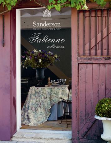Sanderson Fabienne Brochure cover.jpg