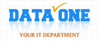 Data One Logo (1).jpg