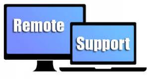 remote support.jpg