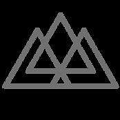 Ignite_Logo_2016_V05-07 (1).png