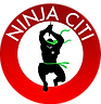 Ninja Citi 2019 Name Only_2x (1).png