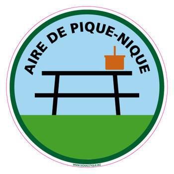 h0017_aire_piquenique.jpg